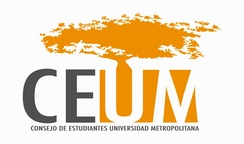 Ceum logo web cover
