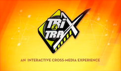 Trix and trax website video photo